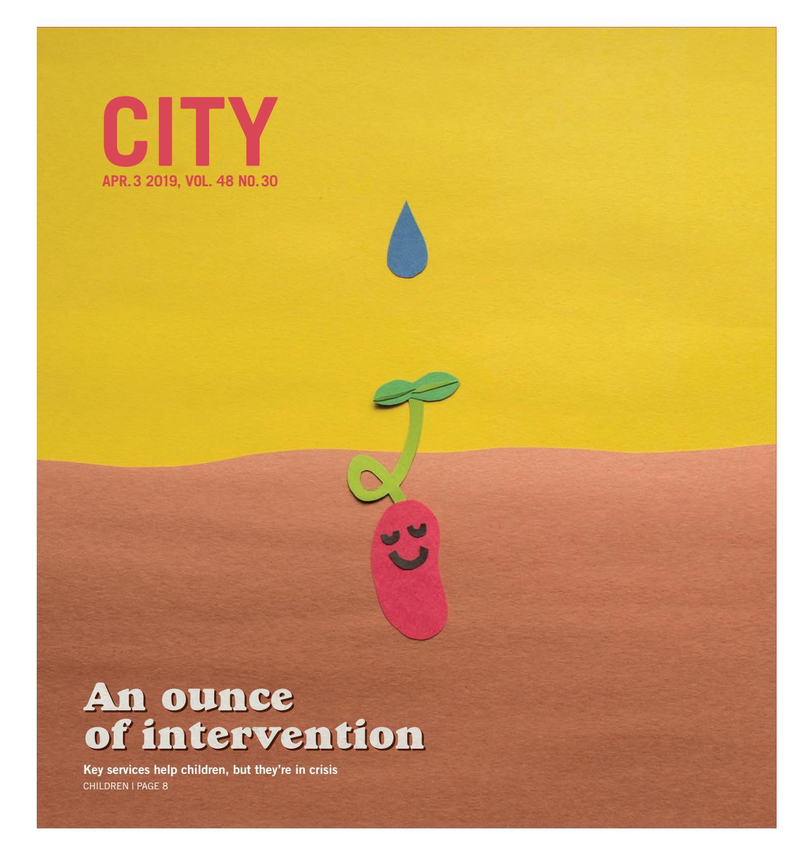 City 3 Rochester By NewspaperApril 92019 Nn0wX8POk