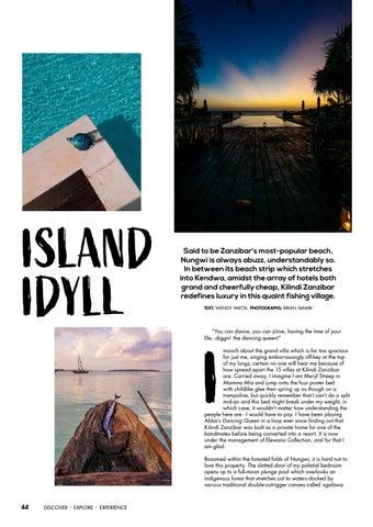 Page 46 of Island Idyll