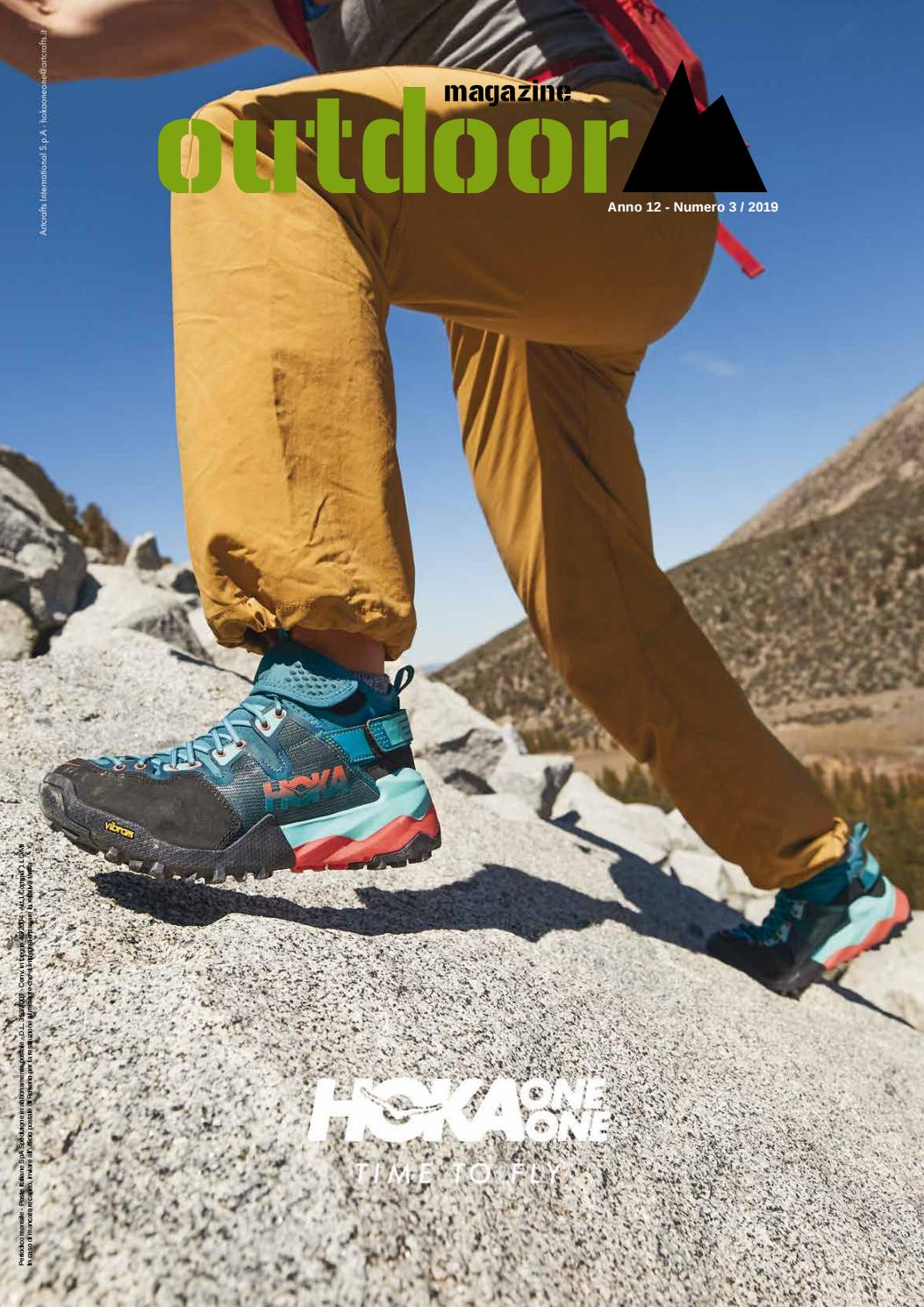 Outdoor Mag 3_2019 by Sport Press issuu