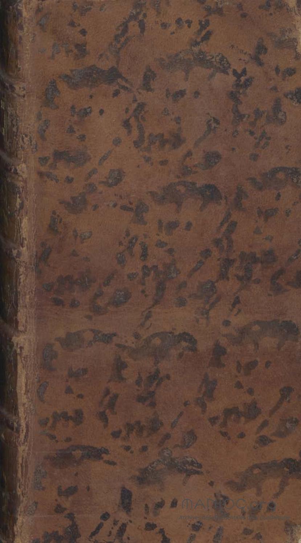 50 mâ² Fibre Papier Peint Fibre Optique tissus double chaine grossièrement Tissus Papier peint Mur