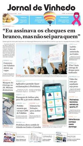 e370f2ff1 Page 1 of Jornal de Vinhedo