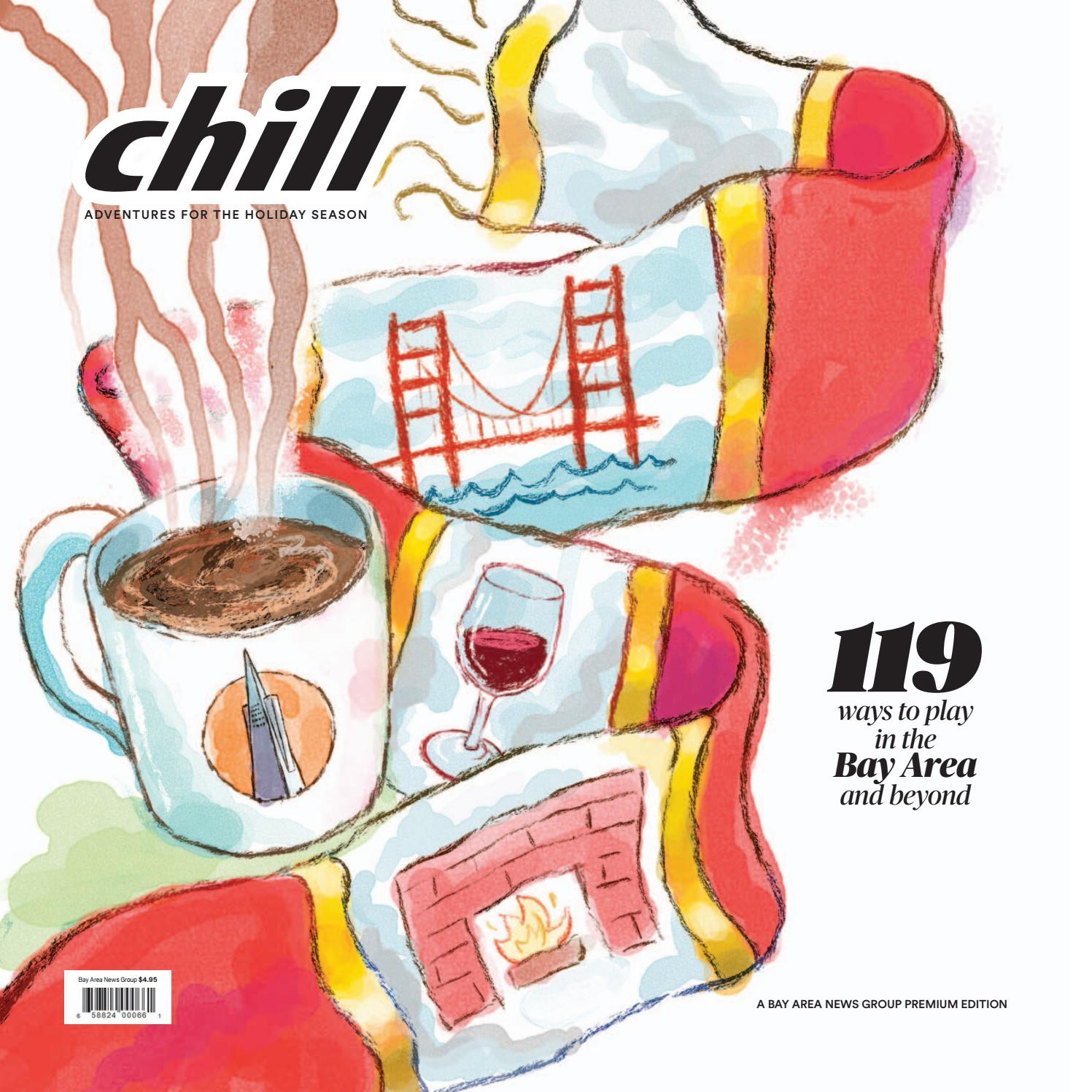 6b2506909b9a Chill - 2018 by MediaNews Group Targeted Products - issuu