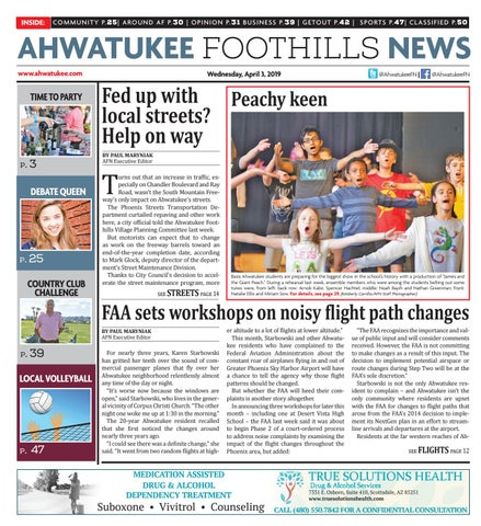 d146f41788a Ahwatukee Foothills News - April 3