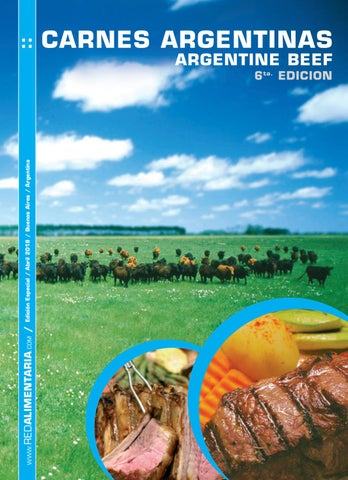 Red Alimentaria Issuu