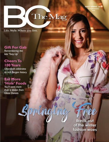 adaab8f31c9 BC the Mag Early Spring 2019 by Bergen County the Magazine - issuu