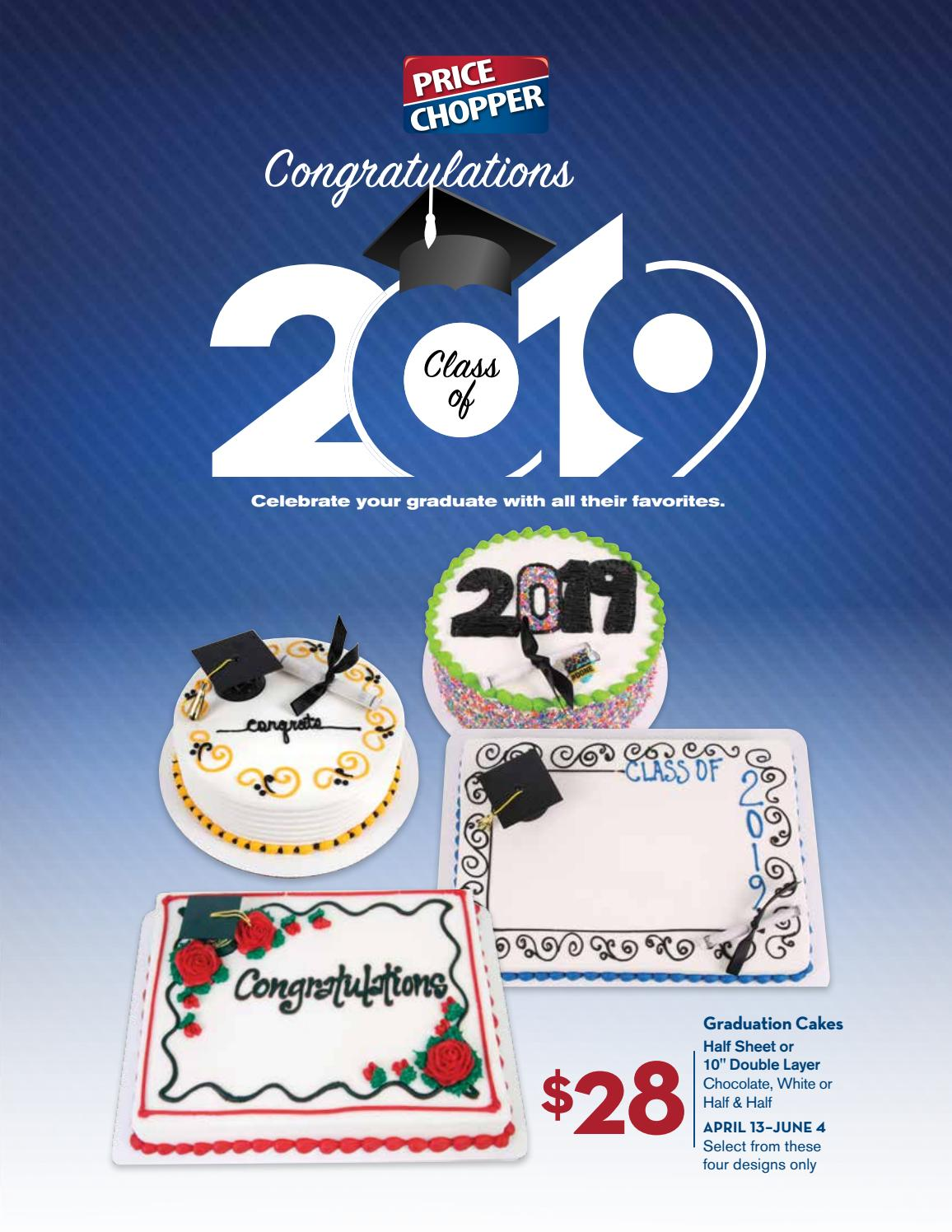 Enjoyable Graduation 2019 By Pricechopper Issuu Funny Birthday Cards Online Elaedamsfinfo