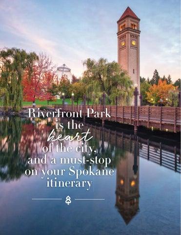 Page 11 of Riverfront Park