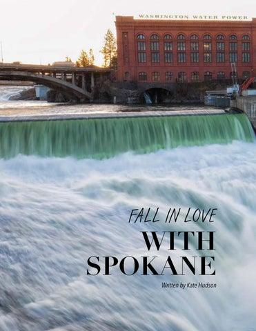 Page 12 of Spokane Falls