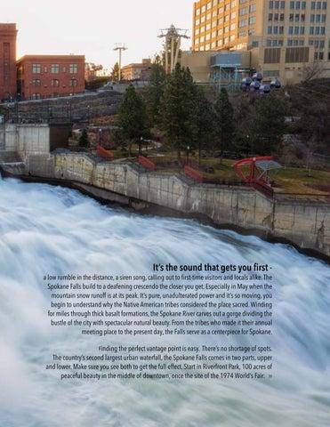 Page 13 of Spokane Falls