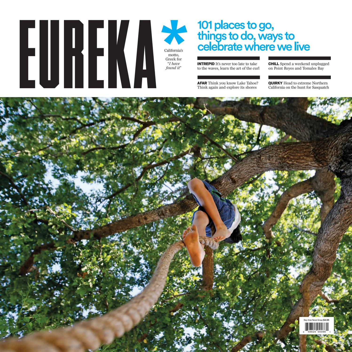 round cute small decorative bulk willow baskets with rope.htm eureka 2015 by medianews group targeted products issuu  eureka 2015 by medianews group