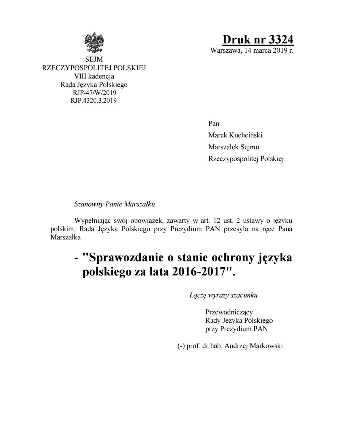 Analiza Pasków By Maciej Budzich Issuu