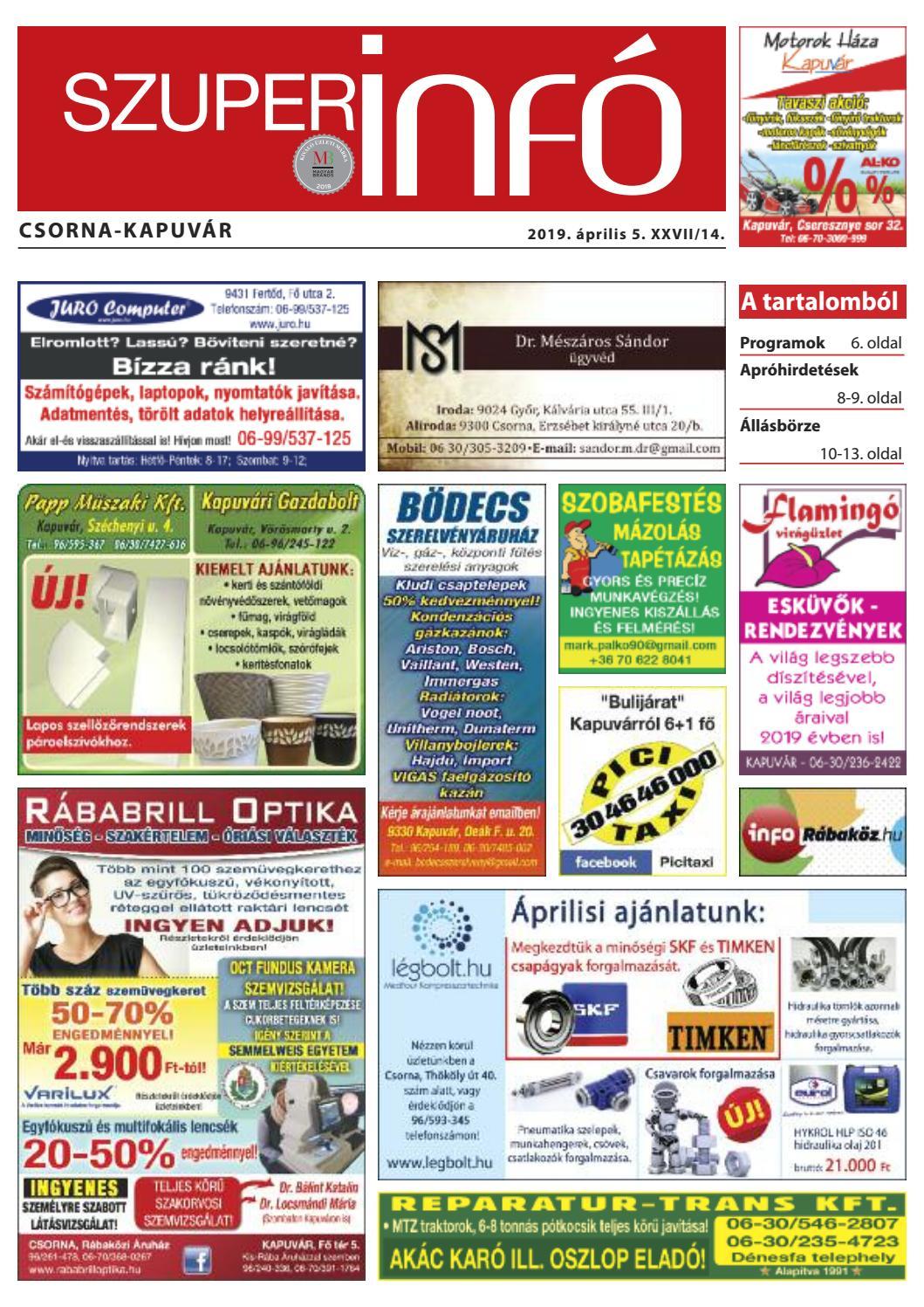 mezőgazdasági termelők társkereső weboldal hirdetés