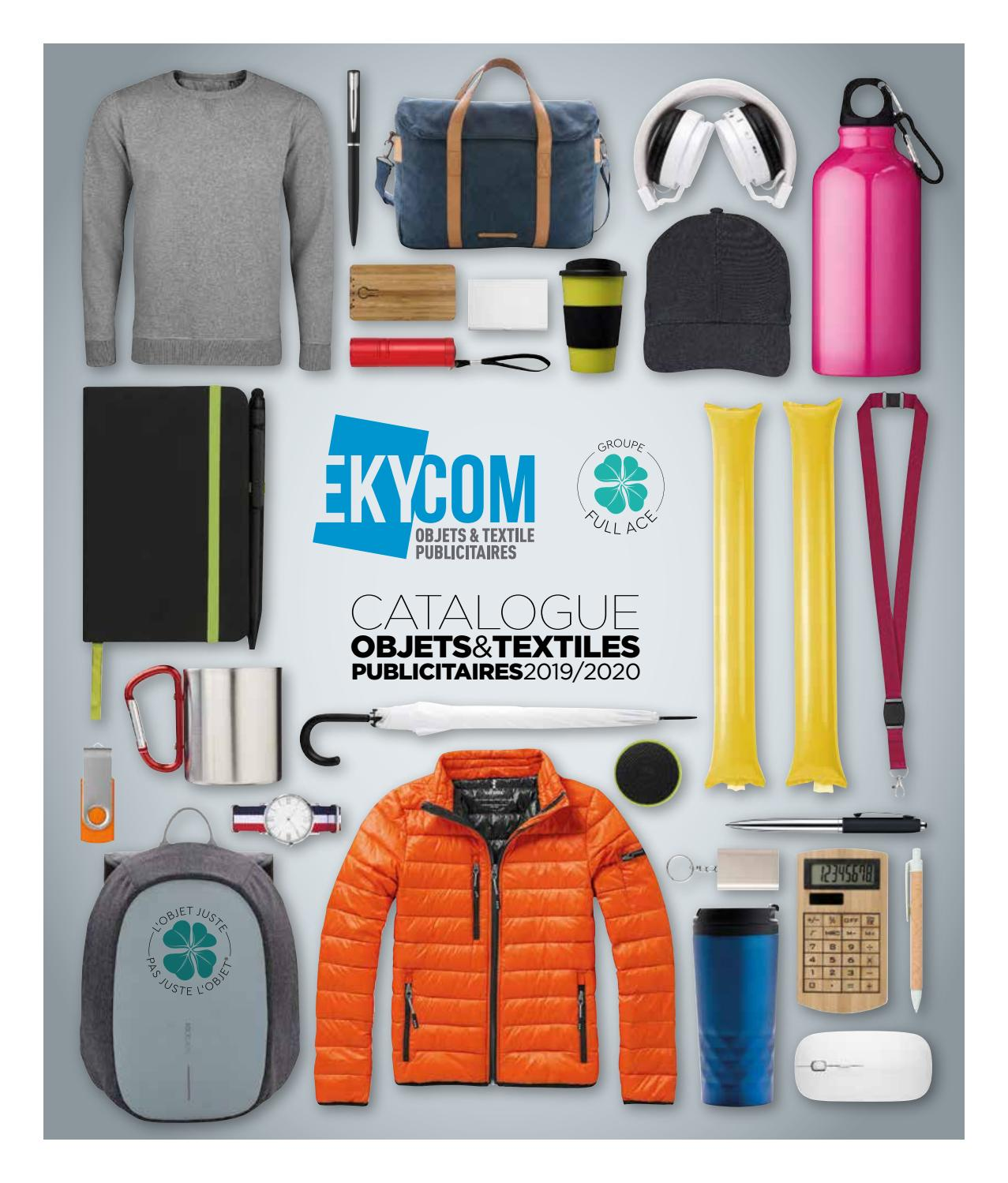 Ekycom Issuu Og10 By Goodies Objectif Klc3T1JF