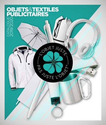 Og10 Groupe Full Ace By Objectif Goodies Issuu