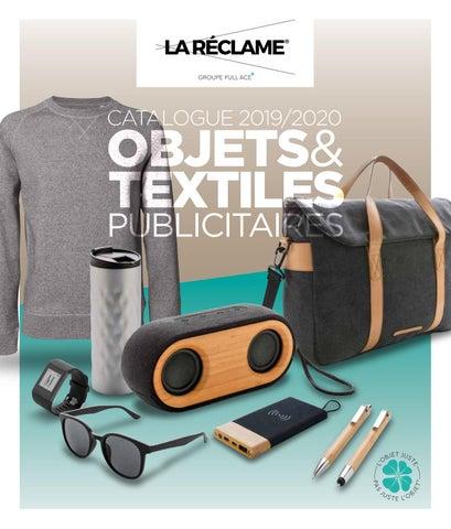 18dfebd886 Édito Du cœur des tendances à la pointe des nouveautés, du meilleur des  objets au plus beau du textile, ce nouveau catalogue vous fera plonger dans  le monde ...