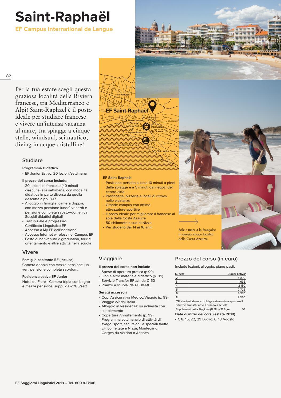 IT ILSU 2019 by EF Education First - issuu
