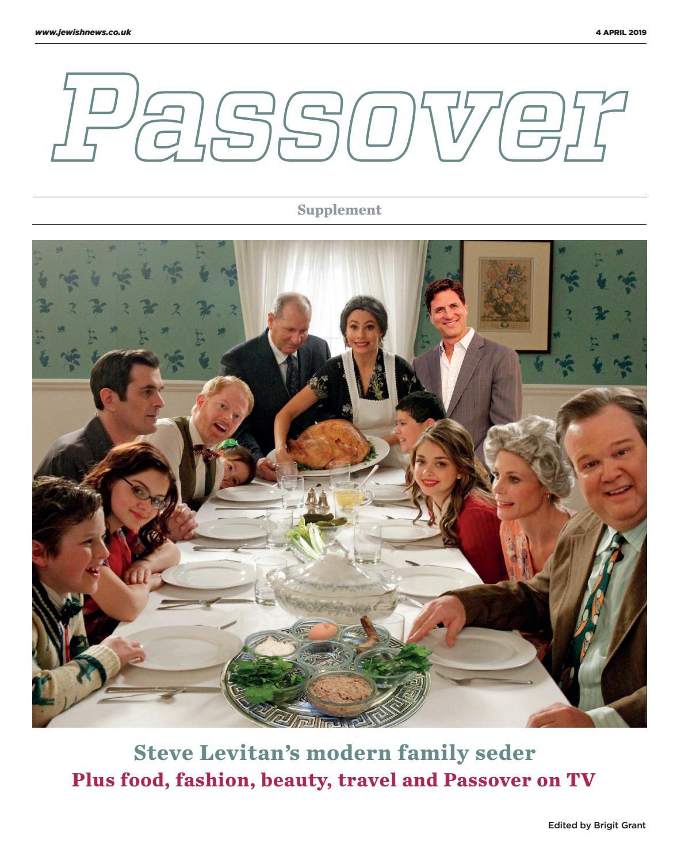 Seder Pesach Classic H/ülle f/ür MATZA//Matzoh Judaica Passover J/üdisch