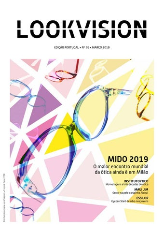 928740847 LV 76 by LookVision Portugal - issuu