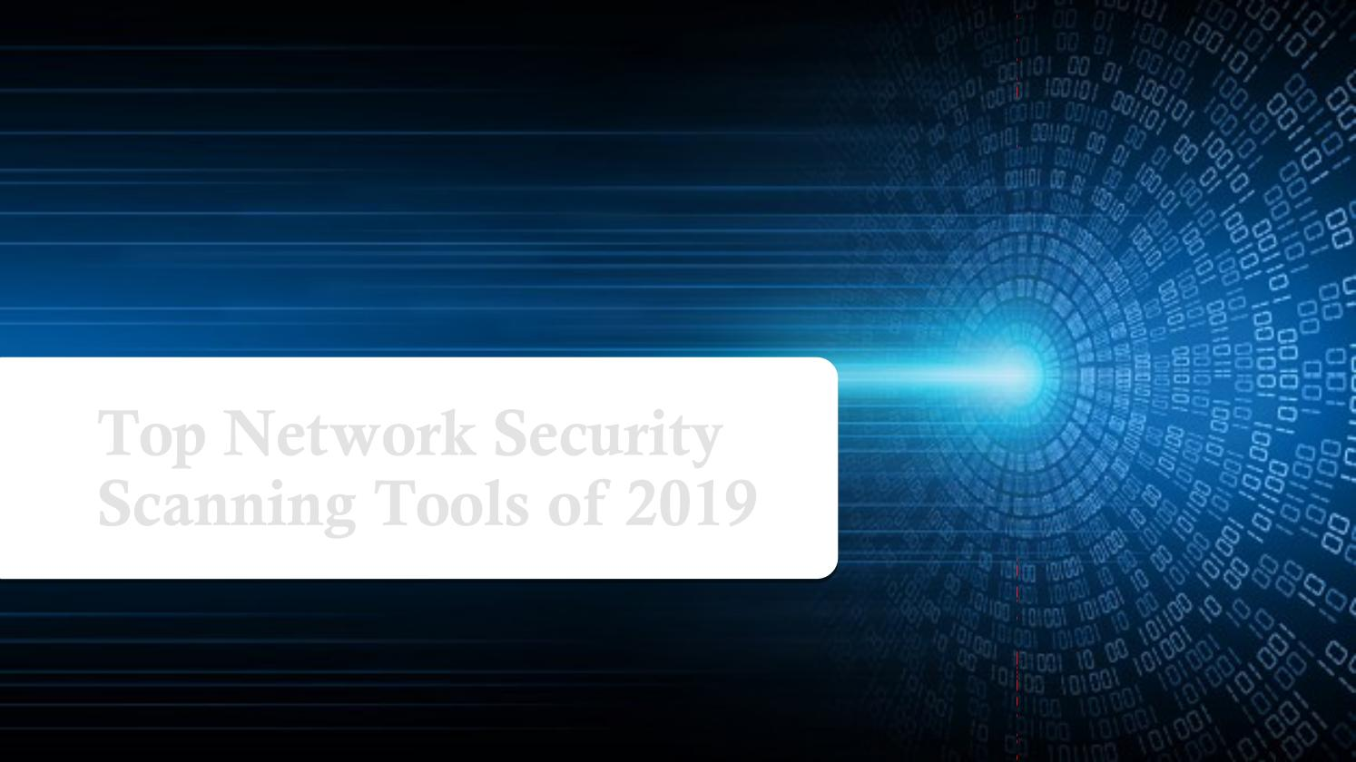 Best IP Scanners List of 2019 by William Harvey - issuu