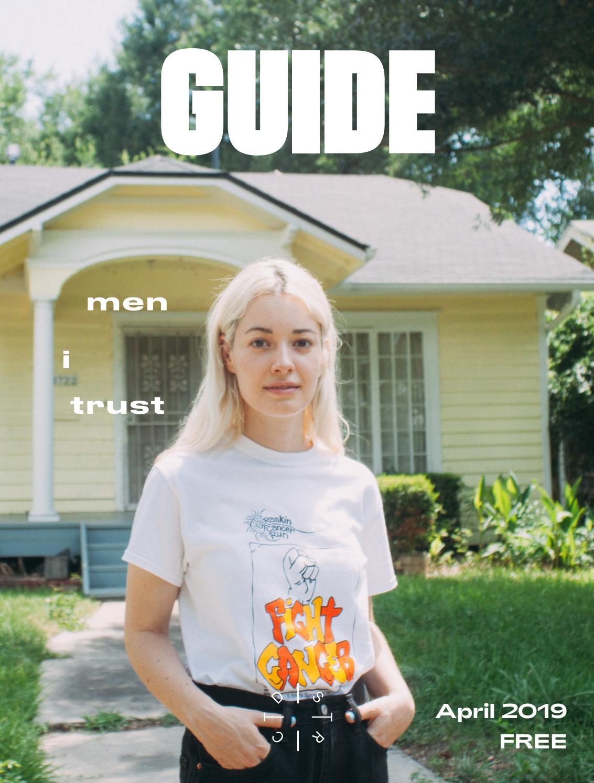 Dick girl vidoe
