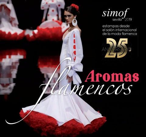 735d6c2c04 Flamenca.moda nº 2 by Flamenca.moda - issuu
