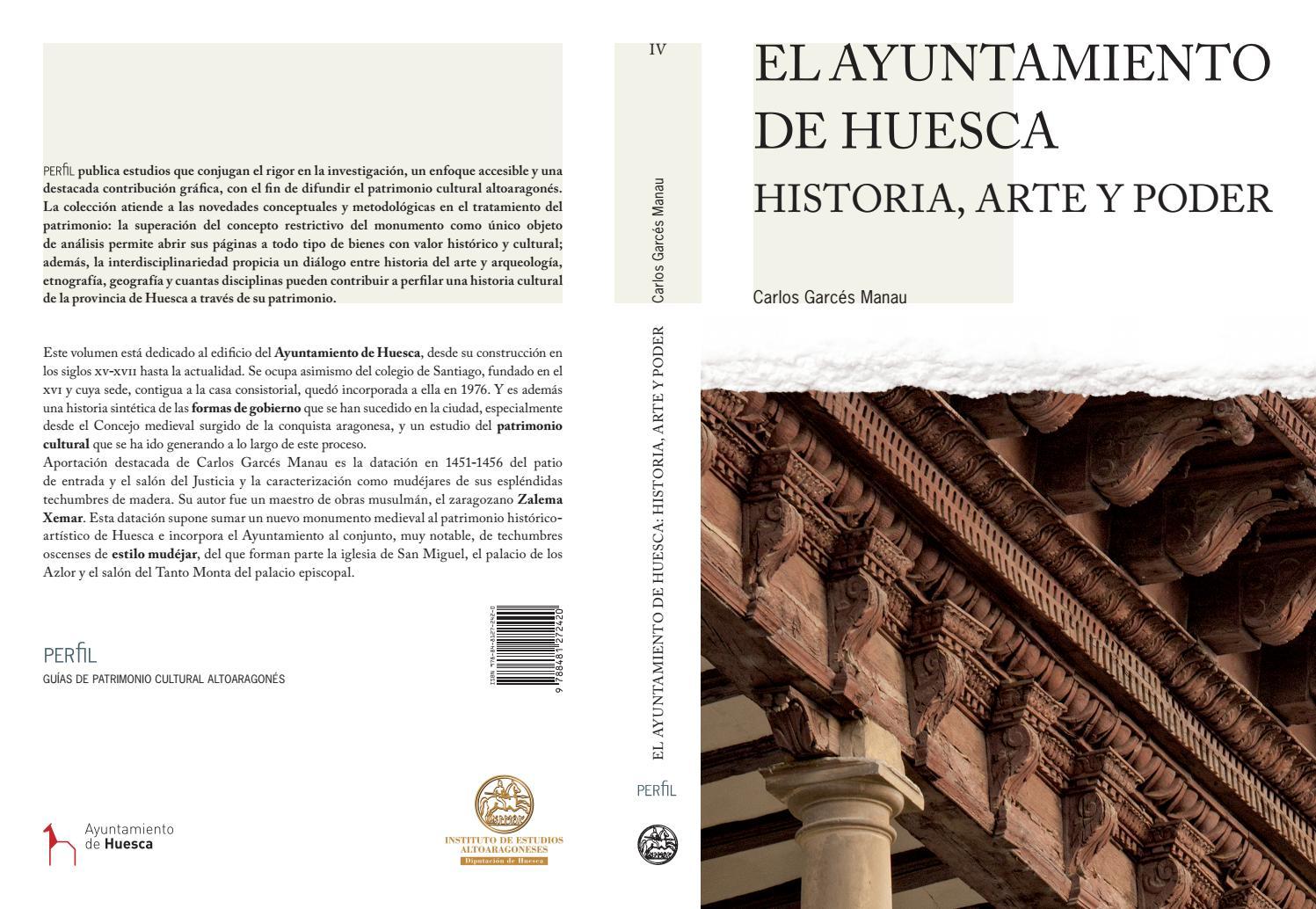 La construcción de obeliscos en la historia de 1600