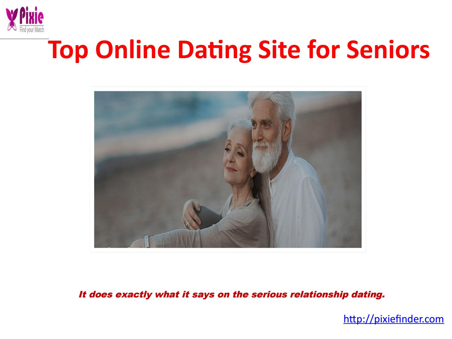 veilige internationale dating sites