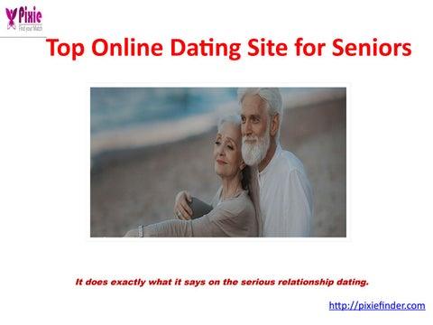 dating en evig ung Bachelor