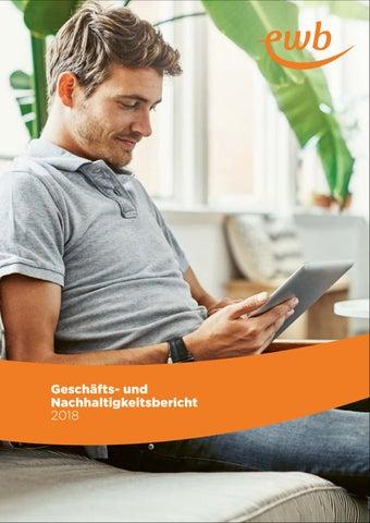 Quantex AG, Muri b. Bern - Contact - Easymonitoring