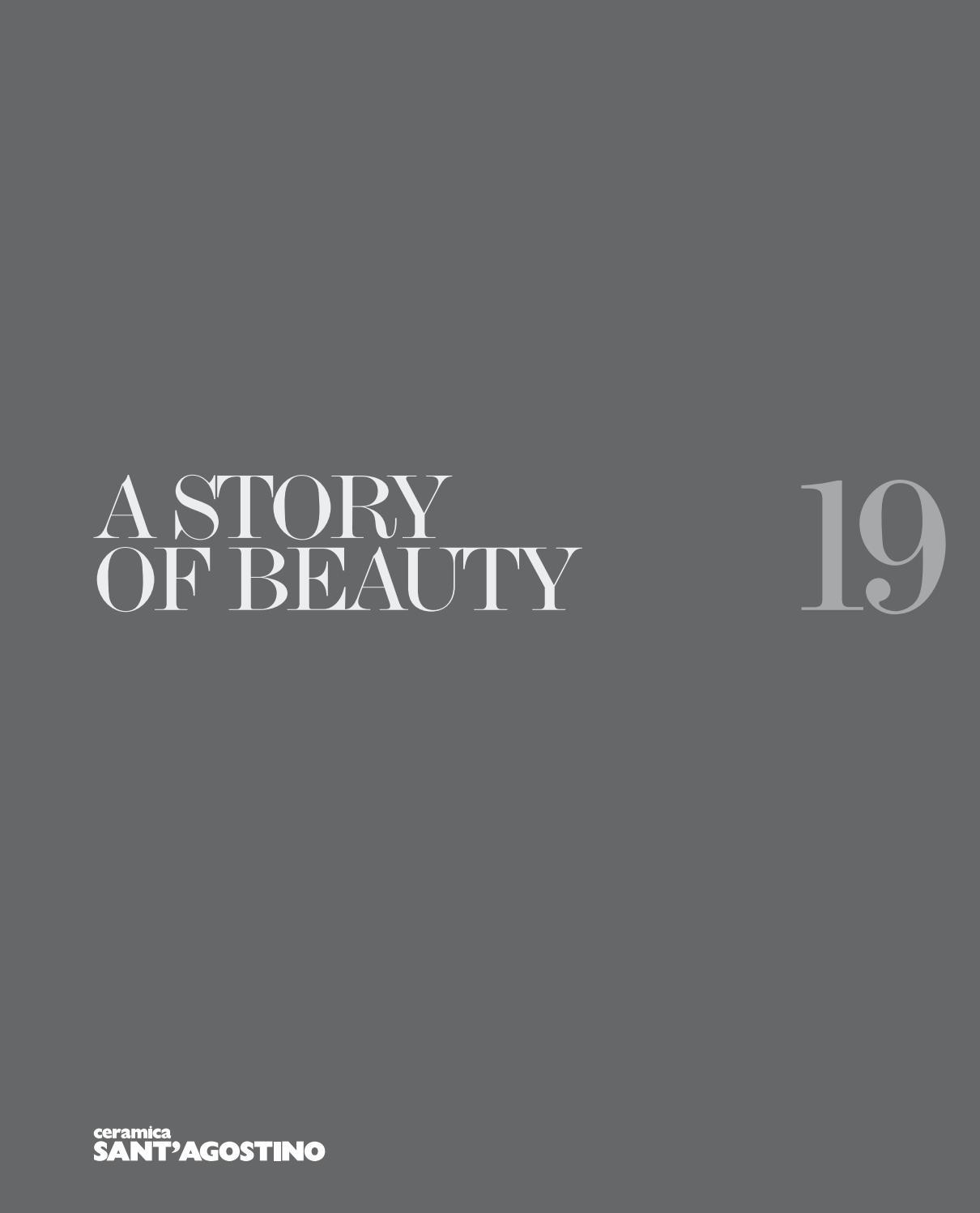BD ART Specchio Rettangolare di Vetro 21 x 30 cm Mosaico di Piastrelle Set da 9 Pezzi
