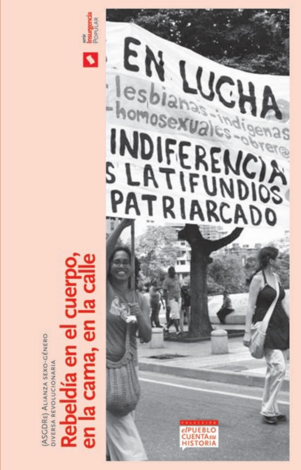 Cagadas Y Peos Videos Porno rebeldía en el cuerpo, en la cama, en la calle. asgdre. 2013