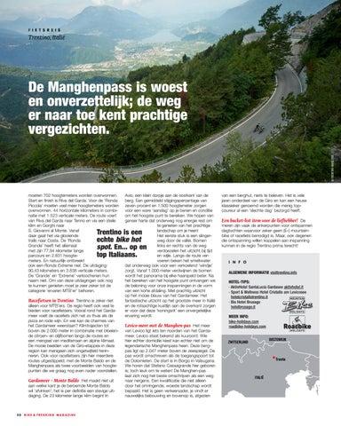 Page 20 of Genuss Runde Innsbruck
