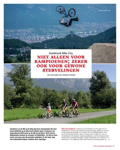 Page 21 of Genuss Runde Innsbruck