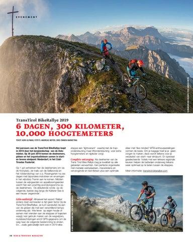 Page 48 of TransTirol BikeRallye