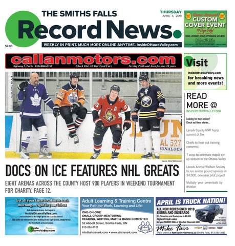 bbb0c1e556 Smiths Falls Record News April 4