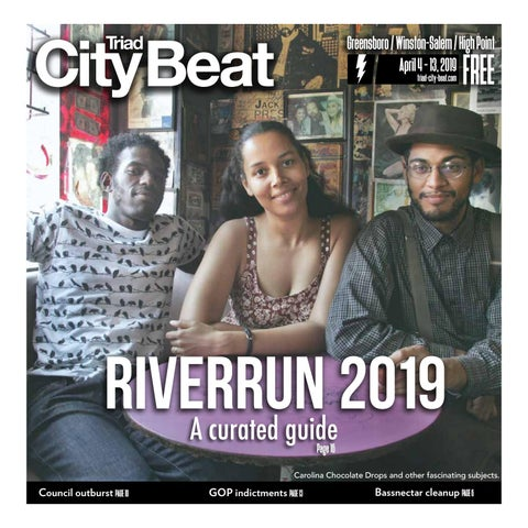 96aee8813 Greensboro / Winston-Salem / High Point April 4 - 13, 2019 triad -city-beat.com