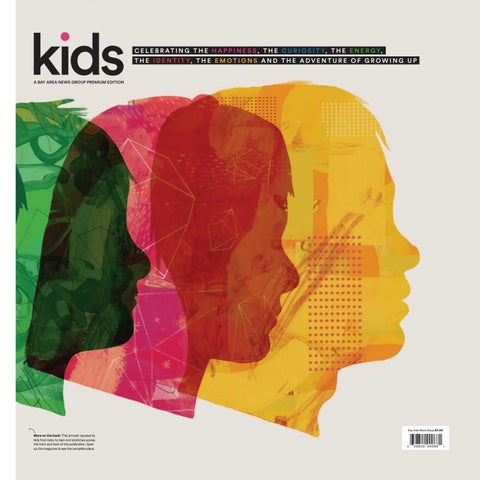 Kids - 2016 by MediaNews Group Targeted Products - issuu