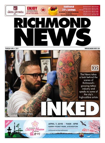 9254ddb775d7f Richmond News April 4 2019 by Richmond News - issuu