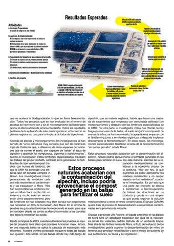 Page 22 of Adaptar un negocio al e-business