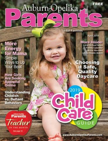 ef7239507 Auburn Opelika Parents April 2019 by KeepSharing - issuu