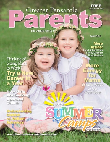 b5cb9d452 Greater Pensacola Parents April 2019 by KeepSharing - issuu