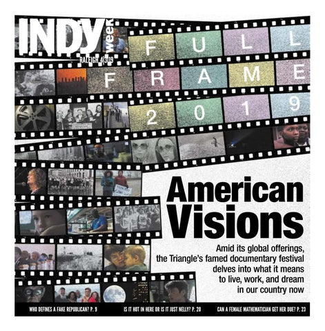 74d6d6186 INDY Week 4.3.19 by Indy Week - issuu