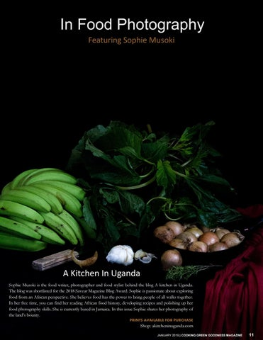 Page 13 of In Food Photography