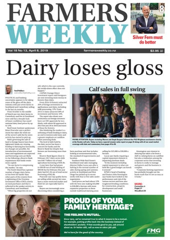 f65f4aa34 NZ Farmers Weekly April 8 2019 by Farmers Weekly NZ - issuu