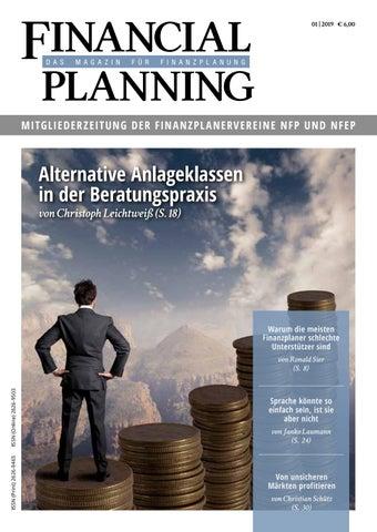planningoffice.atimageslargePlanningEinzig