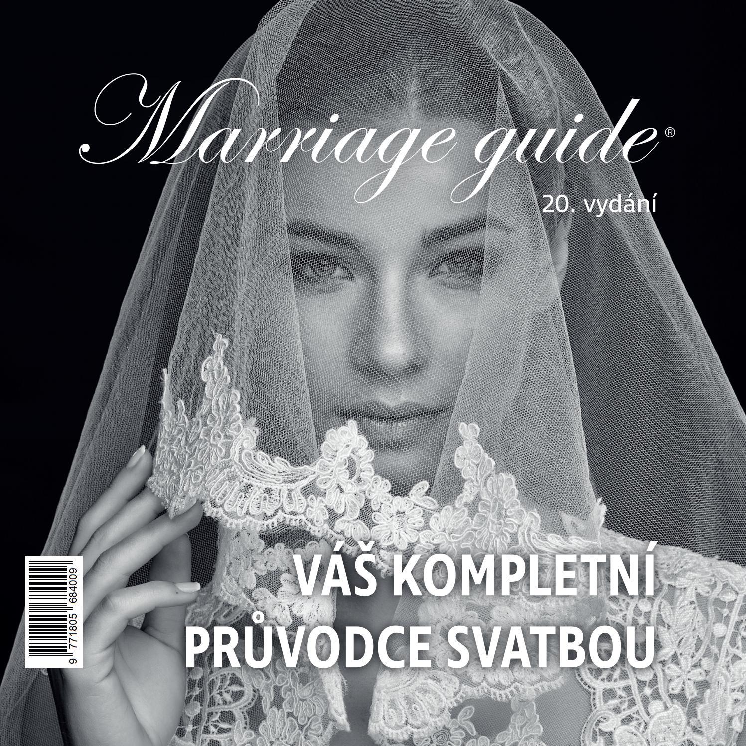 Seznamování přátelství a manželství