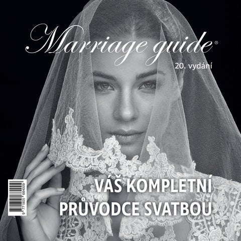 74d93a74a21f Marriage guide 2019 by Kollman Partners s.r.o. - issuu
