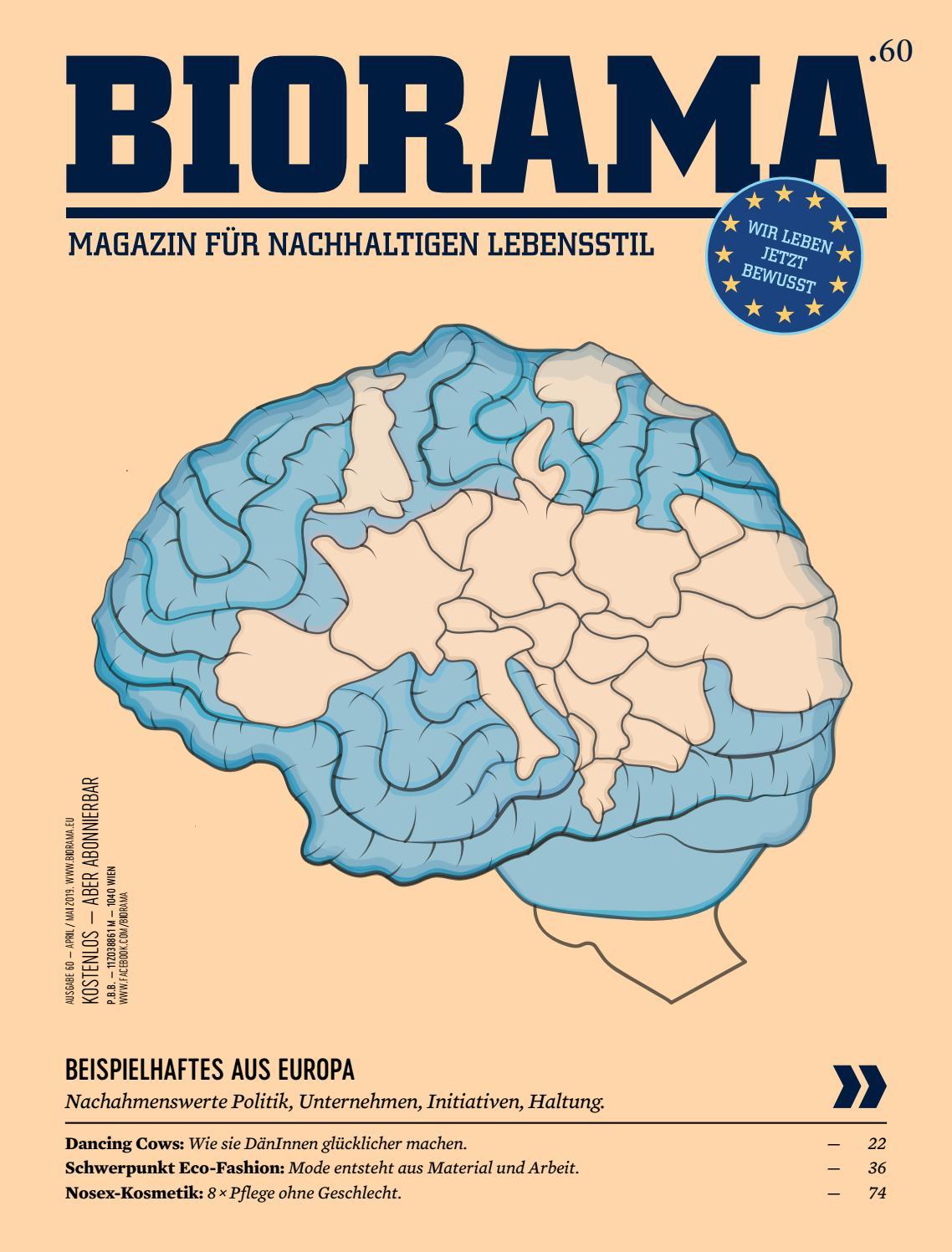 5f080b8fa5a7b BIORAMA  60 – Deutschlandausgabe by BIORAMA – Magazine for sustainable  lifestyle - issuu