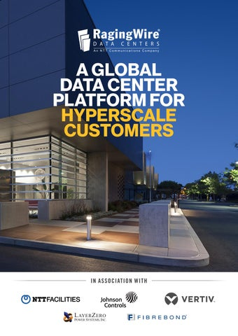 Company Brochure | Gigabit Magazine - Technology News
