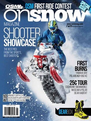 Joe Rocket Titan 1-Pc Waterproof Insulated Snowmobile Winter Riding Snow Suit